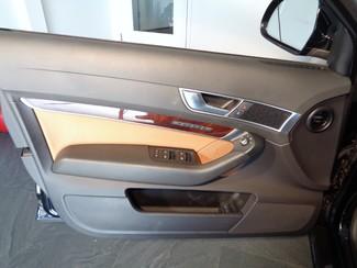 2010 Audi A6 Turbo Premium Plus Supercharged Virginia Beach, Virginia 9