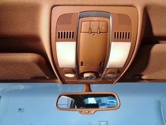 2010 Audi A6 Turbo Premium Plus Supercharged Virginia Beach, Virginia 17