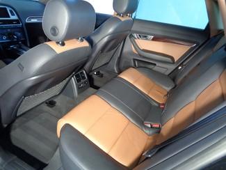 2010 Audi A6 Turbo Premium Plus Supercharged Virginia Beach, Virginia 21