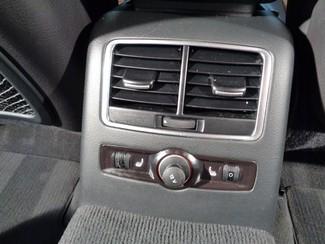 2010 Audi A6 Turbo Premium Plus Supercharged Virginia Beach, Virginia 20