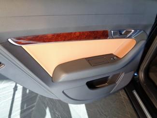 2010 Audi A6 Turbo Premium Plus Supercharged Virginia Beach, Virginia 22
