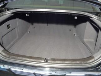 2010 Audi A6 Turbo Premium Plus Supercharged Virginia Beach, Virginia 23