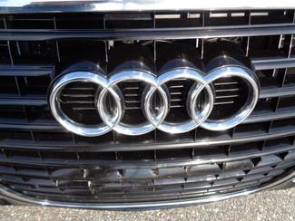2010 Audi A6 Turbo Premium Plus Supercharged Virginia Beach, Virginia 6