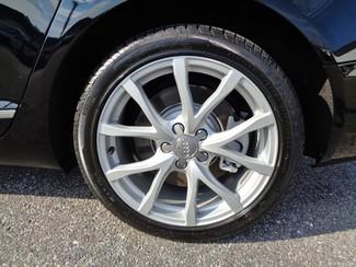 2010 Audi A6 Turbo Premium Plus Supercharged Virginia Beach, Virginia 4