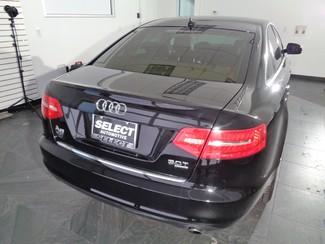 2010 Audi A6 Turbo Premium Plus Supercharged Virginia Beach, Virginia 1