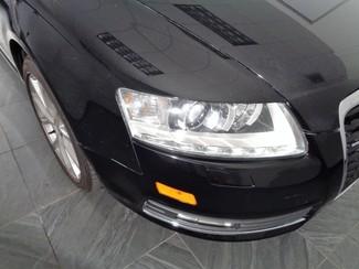 2010 Audi A6 Turbo Premium Plus Supercharged Virginia Beach, Virginia 5