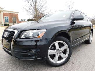 2010 Audi Q5 Premium Plus | Douglasville, GA | West Georgia Auto Brokers in Douglasville GA