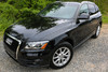 2010 Audi Q5 Premium Plus 3.2L - Low Mileage - Pano Roof Lakewood, NJ