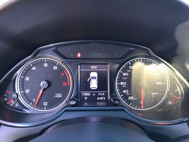 2010 Audi Q5 Premium Plus Leesburg, Virginia 20