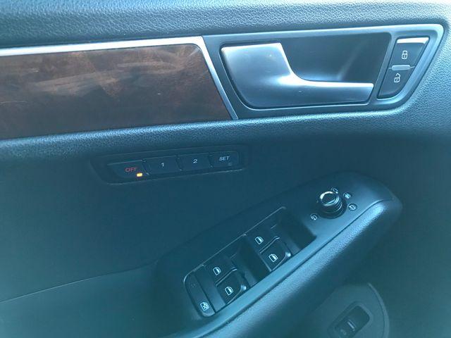 2010 Audi Q5 Premium Plus Leesburg, Virginia 22