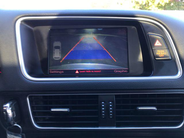 2010 Audi Q5 Premium Plus Leesburg, Virginia 24