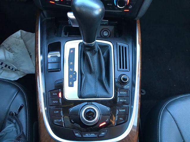 2010 Audi Q5 Premium Plus Leesburg, Virginia 28