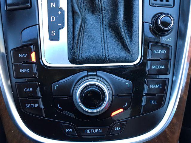 2010 Audi Q5 Premium Plus Leesburg, Virginia 29