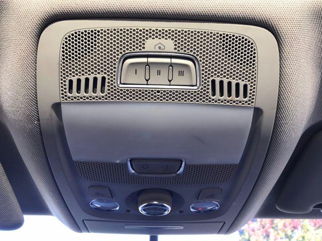 2010 Audi Q5 Premium Plus Leesburg, Virginia 30