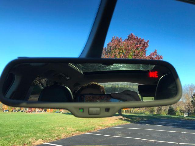 2010 Audi Q5 Premium Plus Leesburg, Virginia 32