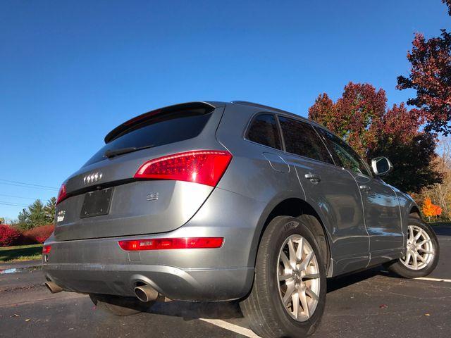 2010 Audi Q5 Premium Plus Leesburg, Virginia 2