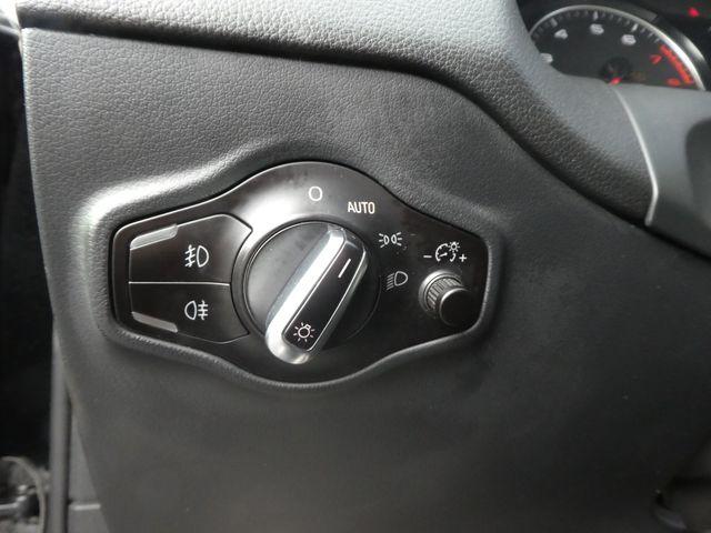 2010 Audi Q5 Premium Plus Leesburg, Virginia 16
