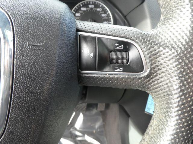 2010 Audi Q5 Premium Plus Leesburg, Virginia 19