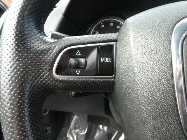 2010 Audi Q5 Premium Plus Leesburg, Virginia 18