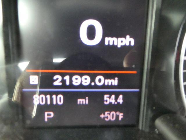 2010 Audi Q5 Premium Plus Leesburg, Virginia 21