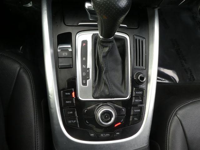 2010 Audi Q5 Premium Plus Leesburg, Virginia 27