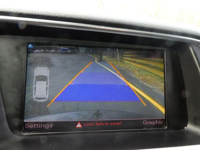 2010 Audi Q5 Premium Plus Leesburg, Virginia 26
