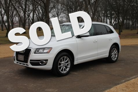 2010 Audi Q5 Premium in Marion, Arkansas