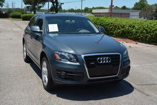 2010 Audi Q5 Premium Plus Memphis, Tennessee 3