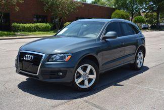2010 Audi Q5 Premium Plus Memphis, Tennessee