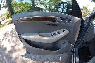 2010 Audi Q5 Premium Plus Memphis, Tennessee 12