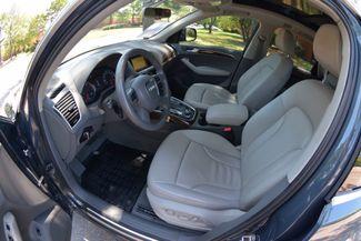 2010 Audi Q5 Premium Plus Memphis, Tennessee 13