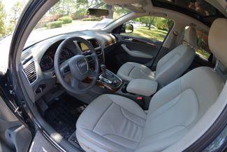2010 Audi Q5 Premium Plus Memphis, Tennessee 14
