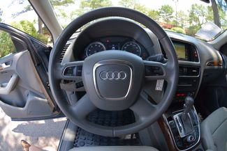 2010 Audi Q5 Premium Plus Memphis, Tennessee 15