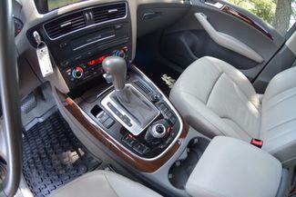2010 Audi Q5 Premium Plus Memphis, Tennessee 16