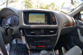 2010 Audi Q5 Premium Plus Memphis, Tennessee 17