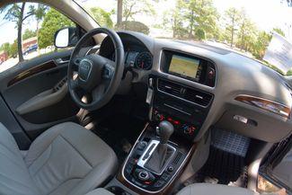 2010 Audi Q5 Premium Plus Memphis, Tennessee 20