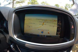 2010 Audi Q5 Premium Plus Memphis, Tennessee 19