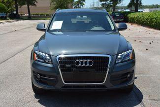 2010 Audi Q5 Premium Plus Memphis, Tennessee 4