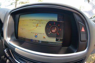 2010 Audi Q5 Premium Plus Memphis, Tennessee 21