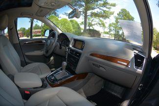 2010 Audi Q5 Premium Plus Memphis, Tennessee 22