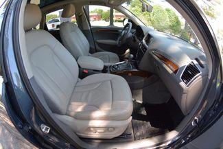 2010 Audi Q5 Premium Plus Memphis, Tennessee 23