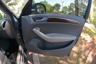 2010 Audi Q5 Premium Plus Memphis, Tennessee 26