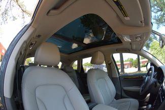 2010 Audi Q5 Premium Plus Memphis, Tennessee 24