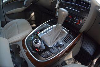 2010 Audi Q5 Premium Plus Memphis, Tennessee 18