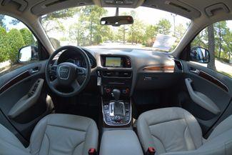 2010 Audi Q5 Premium Plus Memphis, Tennessee 25