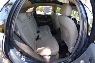 2010 Audi Q5 Premium Plus Memphis, Tennessee 27