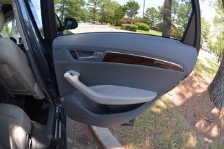 2010 Audi Q5 Premium Plus Memphis, Tennessee 28
