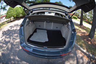 2010 Audi Q5 Premium Plus Memphis, Tennessee 29