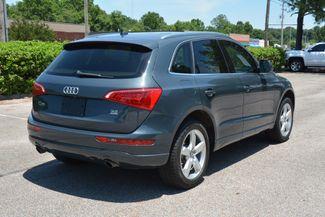 2010 Audi Q5 Premium Plus Memphis, Tennessee 5