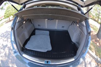 2010 Audi Q5 Premium Plus Memphis, Tennessee 30